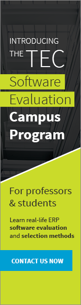 Special Program for Universities and Students