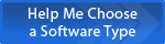 choose software