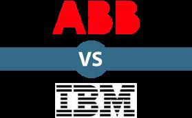 Ventyx, an abb company asset suite vs ibm maximo cmms eam comparison