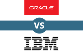 oracle-enterprise-asset-management-vs-ibm-maximo-cmms-eam