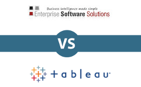 enterprise-software-solutions-business-intelligence-portal-(bi