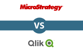 microstrategy download free