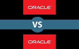 Oracle CX Cloud Modules, Feature List & Functions (2019)   TEC