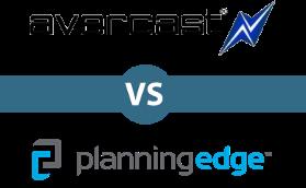 Avercast Forecasting & Demand Planning Software vs RockySoft