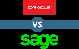 Oracle JD Edwards EnterpriseOne vs Oracle E-Business Suite