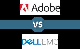 EMC Documentum Family vs Microsoft SharePoint Enterprise