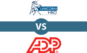 unicorn-hro,-llc-icon-vs-adp-enterprise-hrms-core-hr