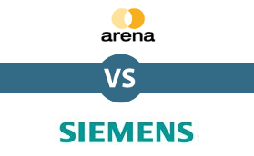 Omnify Empower PLM vs Siemens Teamcenter Product Lifecycle