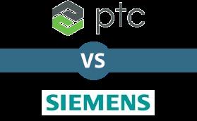 PTC Windchill vs Siemens Teamcenter Product Lifecycle