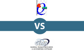 Braided Matrix Inc 4th Quarter Accounting Software Vs CYMA IV For Windows Small Business Product Icon