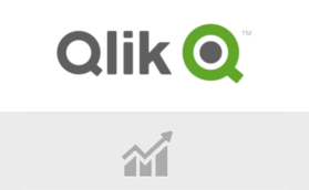 QlikView vs Tableau Comparison