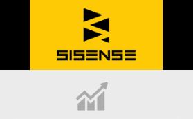 Sisense Modules, Feature List & Functions (2019) | TEC
