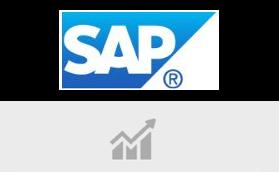 Oracle E-Business Suite vs SAP ERP Comparison Report