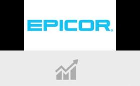 Eclipse (by Epicor) vs Epicor Prophet 21 ERP for