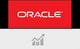 SAP HCM vs Oracle HCM Cloud Human Capital Management
