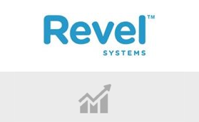revel pos modules and features