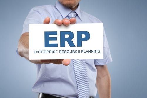 Man-Holding-ERP-Sign.jpeg