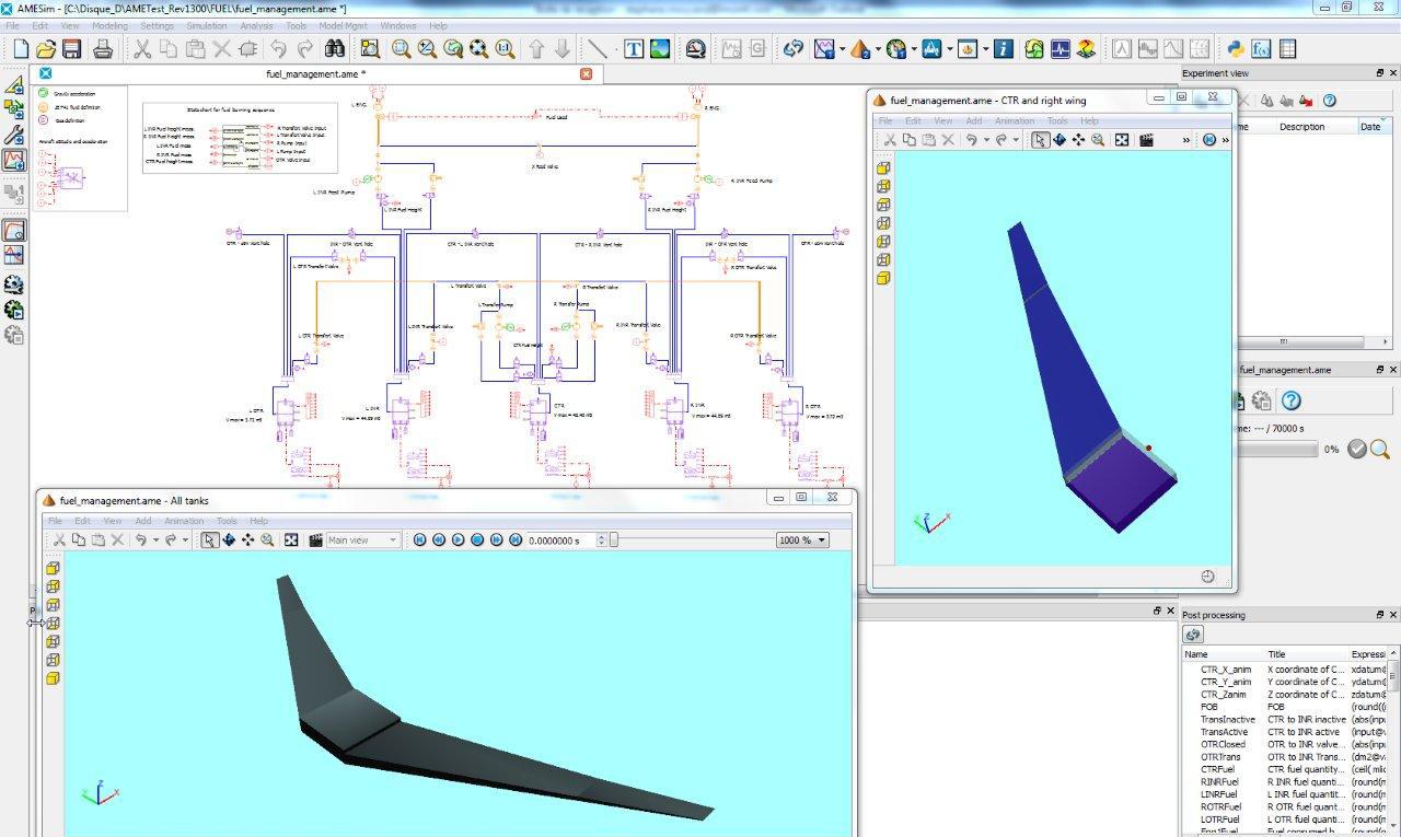 Siemens PLM Software: LMS SCADAS XS