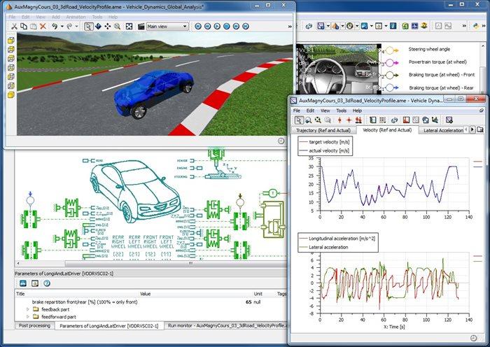 https://www3.technologyevaluation.com/getattachment/Content-Library/Research-TEC/2013/12/Siemens-PLM-Software-Releases-LMS-Imagine-Lab-Rev1/LMS_Imagine-Lab_Rev13_AUTO_Final.jpg.aspx?wid 700 & height = 496