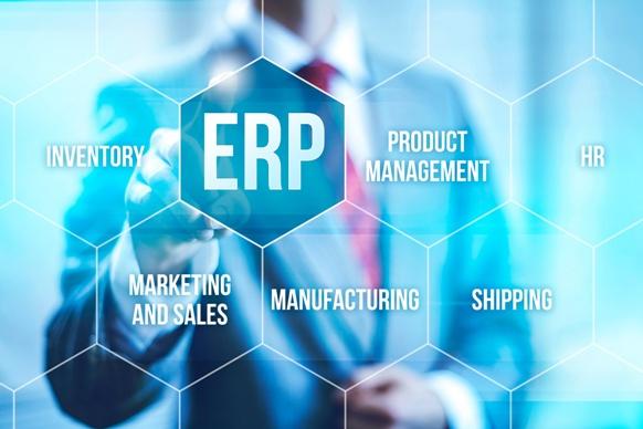 Erp Implementation Challenges 5 Biggest Risks Issues