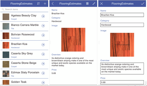 Microsoft Gets Into Mass User Development of Workflow and