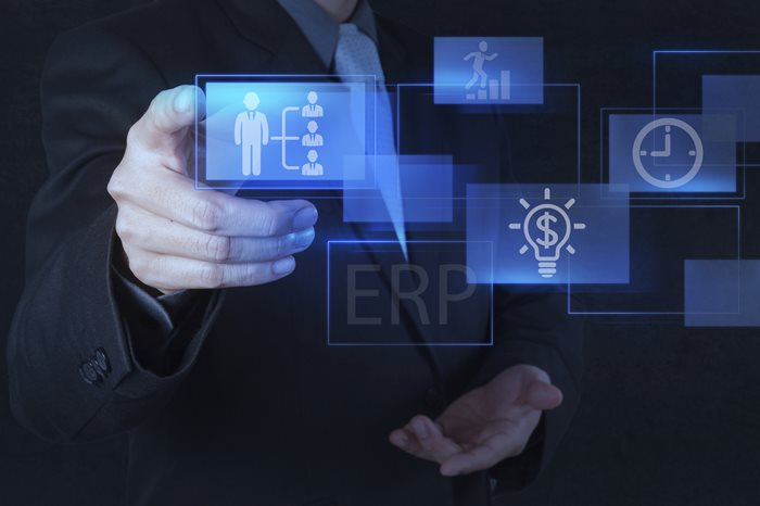 Are Companies Shifting to Open-source ERP?   TEC