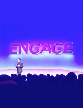 Bullhorn Engage 2018: How CRM and Recruiting Software Enables the