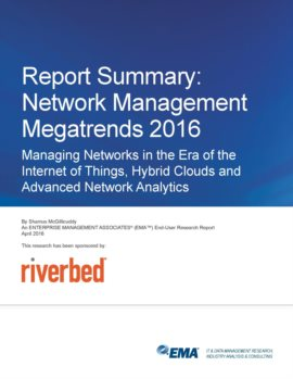 research paper network management