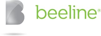 Beeline-logo.png.aspx