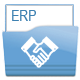 ERP for Services (Non-manufacturing)