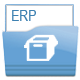 Discrete Enterprise Resource Planning (Discrete ERP) RFI / RFP Template