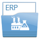 Process Enterprise Resource Planning (Process ERP) RFI/RFP Template
