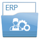 Engineer-to-Order (ETO ERP) Software Evaluation Report
