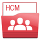 Human Resources (HR) Software Evaluation Report