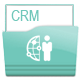 CRM for Financial and Insurance Markets