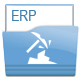 Mining Industry (ERP & CMMS) Software Evaluation Report