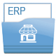 ERP for Manufacturing (SMB) Software Evaluation Report