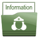 HCIMS - Clinical Information System RFI/RFP Template