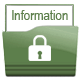 Information Security Selection