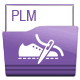 PLM for the Fashion Industry Software Evaluation Report