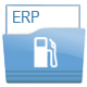 ERP for the Oil and Gas Industry (Upstream)