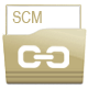 Supply Chain Management (SCM) Software Evaluation Report