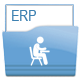 ERP for School Districts