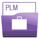 Product Lifecycle Management (PLM) Comprehensive RFI/RFP Template